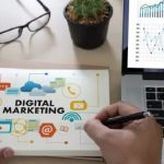 Pilihan Layanan Jasa Digital Marketing Agency Tangerang