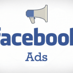 Tips Beriklan Facebook Ads