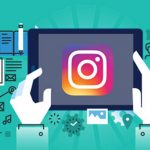 Tips Basic Instagram Marketing