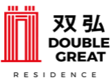 double-great
