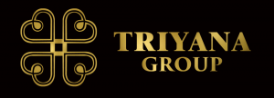 logo-triyana-group